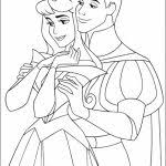 super mario bros coloring pages coloring book mario