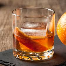 old fashioned cocktail tequila old fashioned cocktail drink recipe the cocktail project