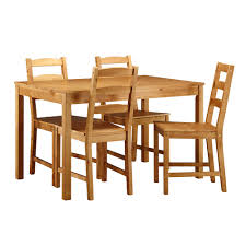 uma dining table set maryland