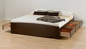 full size platform bed frame tags high quality platform bed
