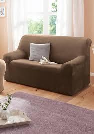 jeté de canapé en jeté de canapé 2 places acheter en ligne atelier gabrielle seillance