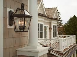 Large Outdoor Chandeliers Chic Large Outdoor Light Fixtures Wall Lights Astounding Outdoor