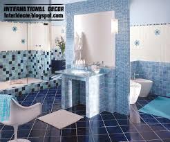 gorgeous turquoise bathroom ideas on contemporary turquoise
