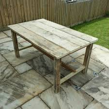 Design Wooden Outdoor Furniture by Best 25 Scaffold Boards Ideas On Pinterest Farmhouse Utility