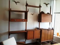 Onin Room Divider by Wall Unit Mid Century Room Divider Marissa Kay Home Ideas Cool