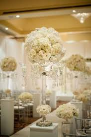 Platinum Wedding Decor 48 Best Special Event Decor Images On Pinterest Event Decor