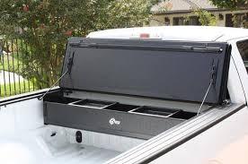 Dodge Mega Cab Long Bed 2002 2018 Dodge Ram 3500 Toolbox 8 U0027 Long Bed Bakbox2 92201