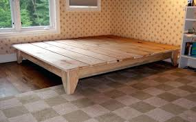 Platform Bed Frames For Sale Platform Bed Frames Modern Platform Bed Frame For Sale Steel