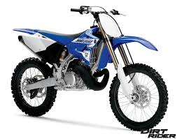 250cc motocross bikes yamaha dirt bikes yamaha motocross u0026 off road models dirt rider