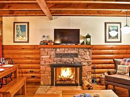 Homeaway Lake Tahoe by New Cozy Yet Modern 2br S Lake Tahoe Homeaway Sierra Tract