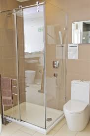 Toilets For Small Bathrooms Toilets For Small Bathrooms Design Natural Bathroom Ideas