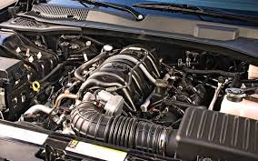 engine for 2007 dodge charger 2007 dodge charger vs 2007 chevrolet impala vs 2007 ford crown