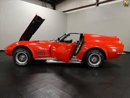chevy corvette wagon stuff wednesday custom gmc corvette wagon 1966 cobra