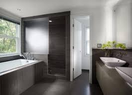 contemporary bathroom designs bathroom small contemporary ideas modern cabinets sinks designer
