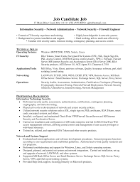 Sample Resume Office Administrator by Administrator Resume Exle Sle For Web Designer Experience Project
