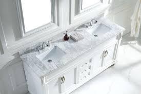 54 inch single sink vanity bedroom vanit pottery barn vanity 54 inch bathroom vanity single