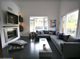 Wohnzimmer Boden Wohnzimmer Ideen Dunkel Alle Ideen Für Ihr Haus Design Und Möbel