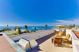 La Jolla Luxury Homes by 5749 Dolphin La Jolla Ca 92037 Mls 170019633 Redfin