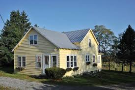 new york house additional structures farm for sale in upstate new york