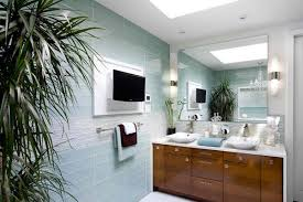 ensuite bathroom design ideas 15 turquoise interior bathroom design ideas home design lover