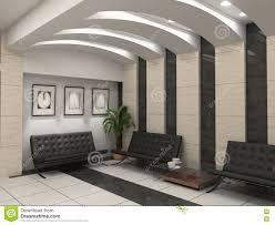 Small Entryway Design Ideas 70 Foyer Decorating Ideas Inside Foyer Interior Design Rocket