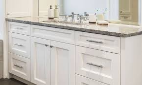 affordable bathroom vanities lightandwiregallery com