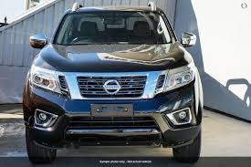nissan australia special offers northern nissan northern nissan