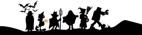 halloween silhouette templates images of halloween silhouette dave lowe design the blog 63 days