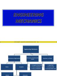 engineering mechanics statics u0026 dynamics engr purigay pdf