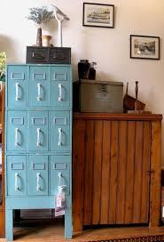 vintage metal file cabinet antique metal file cabinet journalindahjuli com