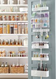 25 coolest pantry organizing ideas you never tried before u2013 page 5
