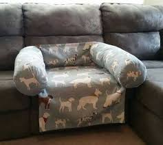 Leather Sofa And Dogs Extraordinary Best 25 Pet Cover Ideas On Pinterest Sofa