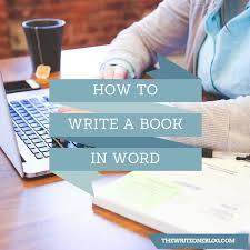 Resume Writing Books 231 Best The Write One Blog Images On Pinterest Writers Write