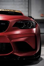 lexus is300 for sale pistonheads 868 best automobiles images on pinterest car cars and cool cars