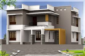 interior home design in indian style new home plans indian style unique modern house plans indian style