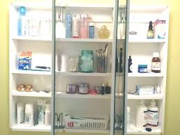 bathroom cabinet replacement shelves replacement cabinet shelves medicine cabinet replacement shelves