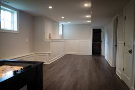 attic and basement renovations keenan homes