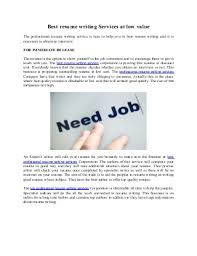 Example Of A Federal Resume Top Papers Writing For Hire Gb Pharma Blaster Resume Diffusion Lab