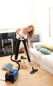 Cleaner For Hardwood Floors Best Vacuums For Hardwood Floors 2017 Top Rated Cleaners
