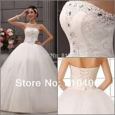 used wedding dresses uk used cheap wedding dresses overlay wedding dresses