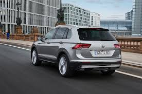 volkswagen tiguan 2016 volkswagen tiguan 2016 wallpapers images photos pictures backgrounds