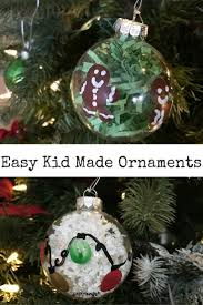 16 best christmas images on pinterest christmas activities snow