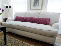 Sofa Chaise Slipcover Slipcover For Sectional Sofa With Chaise Centerfieldbar Com