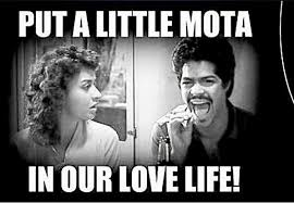 La Bamba Meme - love la bamba funny halarious pinterest la bamba movie and