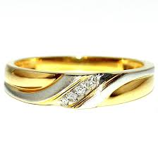 gold wedding rings for men gold wedding rings men blushingblonde