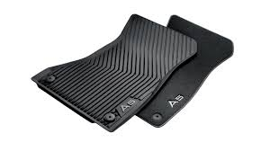 lexus all season floor mats audi genuine accessories