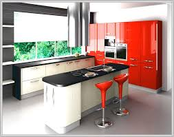 sears kitchen furniture sears kitchen appliance bundles windigoturbines 16 verdesmoke