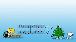 linus christmas tree linus christmas tree more information kopihijau