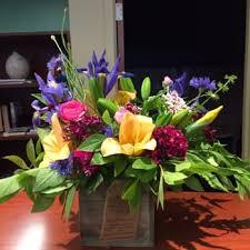 Chapel Hill Florist Pine State Flowers 45 Photos U0026 18 Reviews Florists 2001