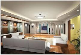 Living Room Furniture Vastu Vastu Solutions For Family Living Room